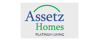 asset-homes-logo