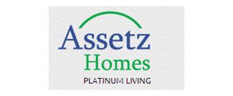 asset-homes-logo