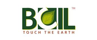 bcil-logo
