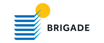 brigade-group-logo