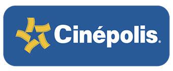 cinepolis-logo