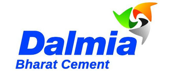 dalmia-cement-logo
