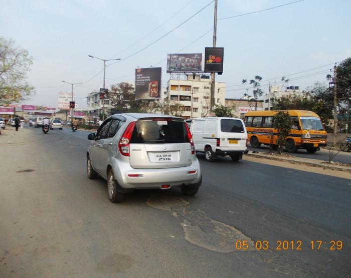Old_madras_Gopalan Mall