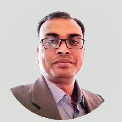 Prem-Kumar