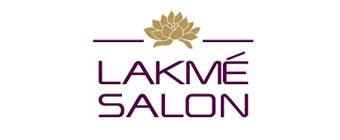 lakme-salon-logo