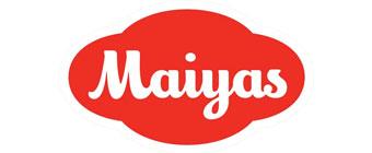 maiyas-logo