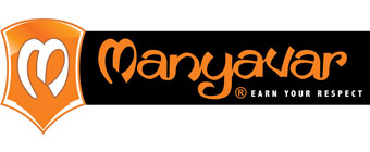 manyavar-logo