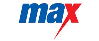 max-logo