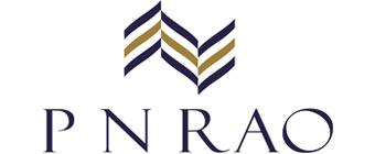 pnrao-logo