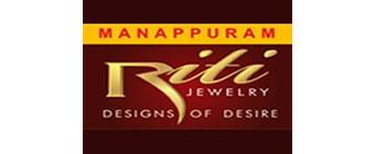 riti-jeweller