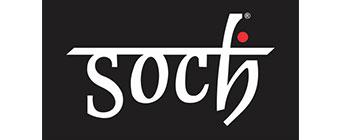 soch-logo