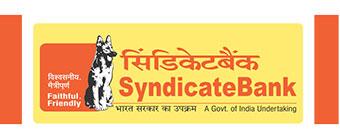 syndicate-bank-logo